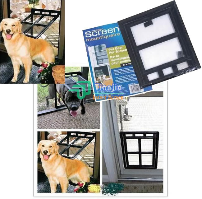 Pet Screen Door Pet Screen Pet Netting